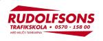Rudolfsons i Arvika AB logotyp