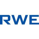 RWE Renewables Sweden AB logotyp