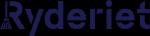 Ryderiet AB logotyp
