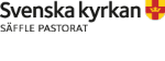 Säffle Pastorat logotyp