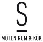 Sågverket Möten Rum & Kök AB logotyp