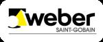 Saint-Gobain Sweden AB logotyp