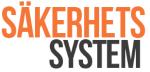 Säkerhetssystem i Skåne AB logotyp