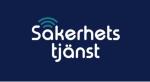 Säkerhetstjänst i Värmland AB logotyp