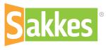 Sakkes Balkongkonsult AB logotyp