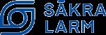 Säkra Larm i Sverige AB logotyp