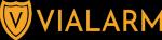 Sales Family i Sverige AB logotyp