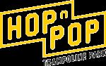 Salire AB logotyp