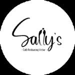 Sallys Café & restaurang AB logotyp