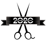 Salong 2020 AB logotyp