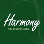 Salong Harmony i Örebro logotyp