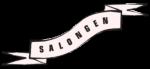 Salongen Jönköping AB logotyp