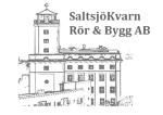 Saltsjökvarn Bygg AB logotyp