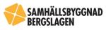 Samhällsbyggnadsförbundet Bergslagen logotyp