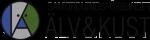 Samordningsförbundet Älv & Kust logotyp
