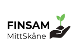 Samordningsförbundet Mittskåne logotyp