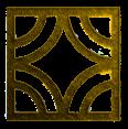 Samra, Jehad logotyp