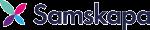 Samskapa behandling AB logotyp