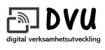 Samuelsson, Niklas logotyp