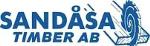 Sandåsa Timber AB logotyp
