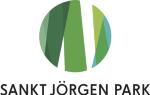 Sankt Jörgen Park Resort AB logotyp
