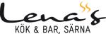 Särna Camping logotyp