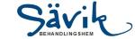 Sävik Behandlingshem AB logotyp