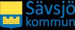 Sävsjö kommun logotyp