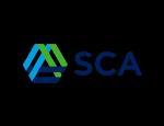 SCA Skog AB logotyp