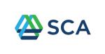SCA Wood AB logotyp