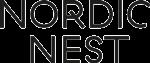 Scand. Design Online AB logotyp