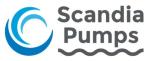 Scandia Pumps AB logotyp
