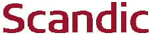 Scandic Hotels AB logotyp