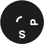 Scandinavian Photo AB logotyp