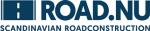 Scandinavian Roadconstruction AB logotyp