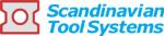 Scandinavian Tool Systems AB logotyp