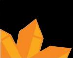 Scaniarex rivningsentreprenad ab logotyp