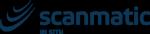 Scanmatic In Situ AB logotyp