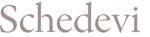 Schedevi Psykiatri AB logotyp