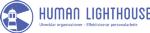 Schedvin Human Resource Management AB logotyp