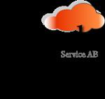 Scheele Service AB logotyp