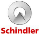 Schindler Hiss AB logotyp