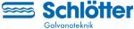 Schlötter Svenska AB logotyp