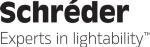 Schréder Nordic AB logotyp
