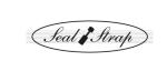 Sealstrap AB logotyp