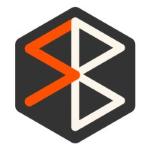 Secure Mind AB logotyp