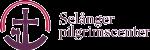Selångers kultur- och pilgrimscenter AB logotyp
