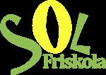 Selja-Långlets Friskola Ekonomiska Fören logotyp