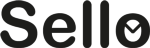 Sell-O AB logotyp