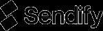 Sendify AB logotyp